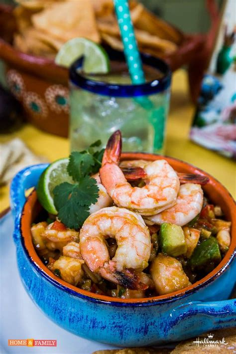 pati s mexican table shrimp cocktail 202 best quot pati s mexican table quot recipes pati jinich