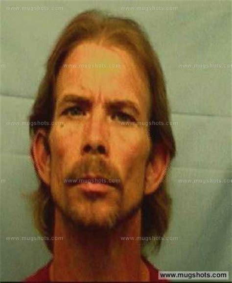 Polk County Ga Arrest Records Ronald J Carnley Mugshot Ronald J Carnley Arrest Polk County Ga