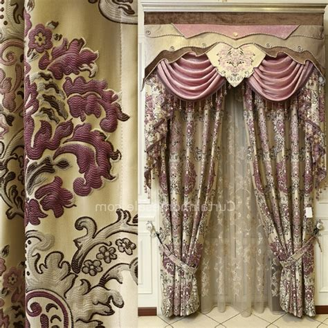 Luxury Shower Curtains With Valance Luxury Shower Curtains With Valance Pmcshop