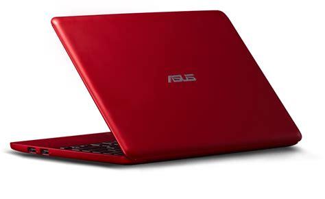 Dan Spesifikasi Laptop Asus A455l Series notebooks ultrabooks asus eeebook x205ta asus usa
