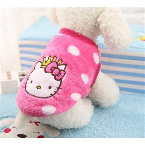 Sweater Care Biru Sweater Baju Terlaris baju sweater anjing motif kartun size m pink jakartanotebook