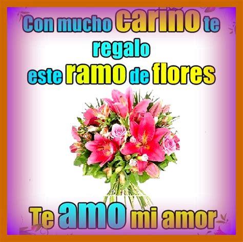 imagenes flores de amor imagenes de amor con ramos de flores para facebook