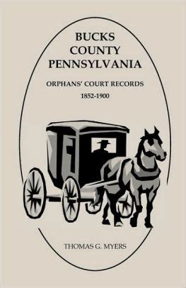 Noble County Court Records Barnes And Noble Coloring Book Bucks County Miss Adewa 04ec39473424