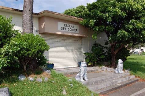 Shopmyexchange Gift Card - kadena air base okinawa installation overview okinawa hai