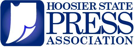 put experience to work for hspa hoosier state press association hspa foundation hoosier state press association