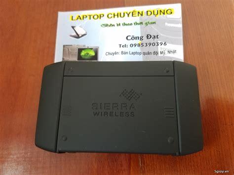 Modem Mifi 754s bộ ph 225 t 3 4g wifi h 224 ng nhập từ mỹ netgear mifi 5giay