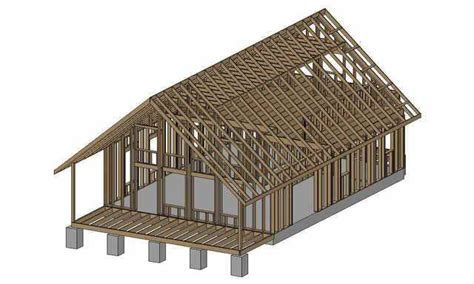 free cabin plans with loft small cabin plans with loft diy small cabin plans cabin