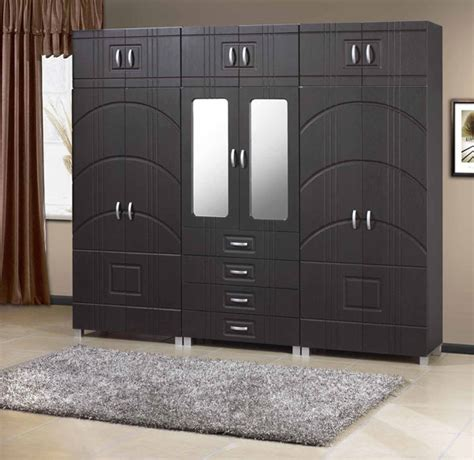 5 star upholstery fair 25 bedroom furniture catalogue 2016 design