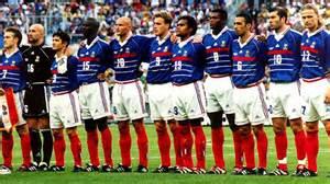 que sont ils devenus 1 98 1998 football