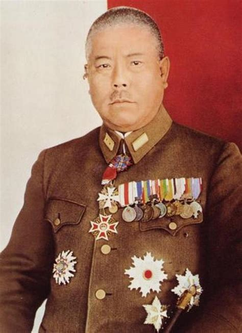 japanese generals a u s army newspaper editor in wwii philippines
