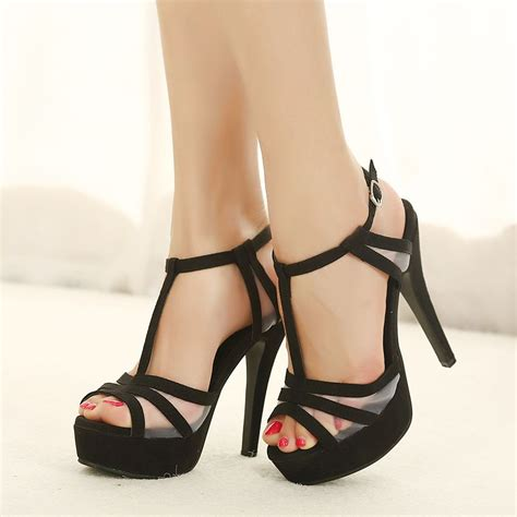 high heels womens the variation models of in high heels all