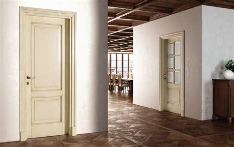 porte interne firenze porte battenti classiche in vetro e legno firenze e arno 6f