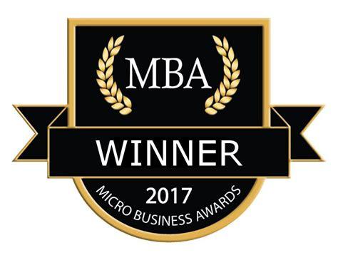 Mba Awards 2017 Act by Avalanche Awards Nominations Web Awards Eircom