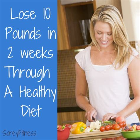 Detox Drink Lose 10 Pounds In A Week by 17 Best Images About Way To Lose On