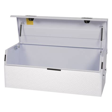 cheap truck tool boxes kincrome upright truck box low profile 51096 tool boxes storage tool boxes storage