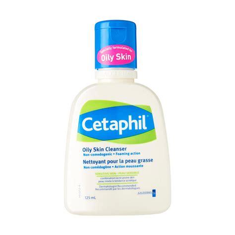 Terbatas Pobling Cleanser jual cetaphil skin cleanser 125 ml harga kualitas terjamin blibli