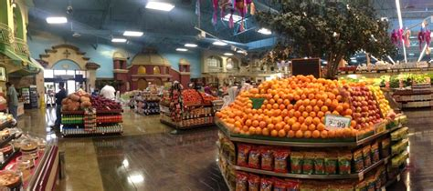 cardenas market in concord ca cardenas markets becoming one of california s fastest