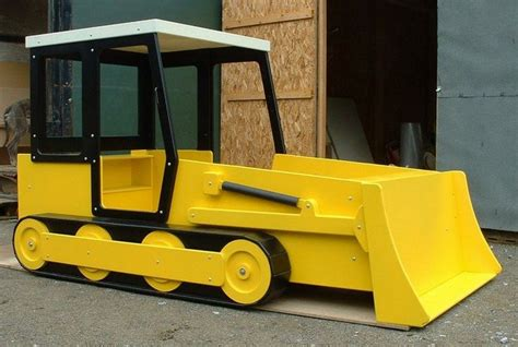 dump truck toddler bed diy dump truck bed how to make a dump truck bed for kids