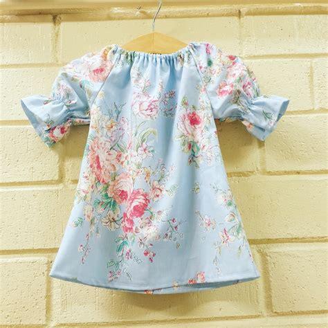 toddler easter dress oasis amor fashion
