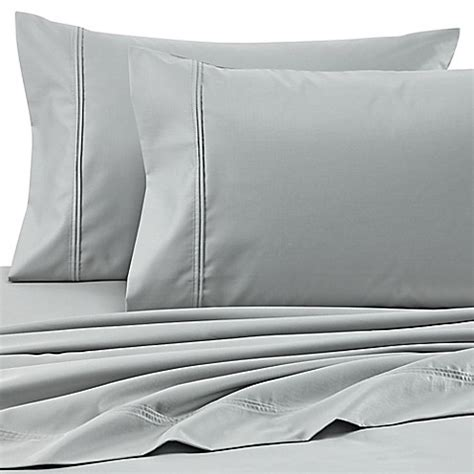 buy perfect touch 625 thread count egyptian cotton queen perfect touch 625 thread count egyptian cotton pillowcases