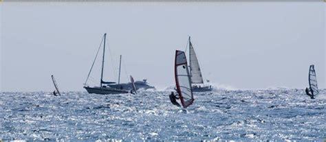 bagni ponterosso diano marina windsurf center bagni ponterosso diano marina