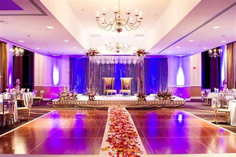 wedding design backdrop stage wedding decorations flower decorations stage backdrop