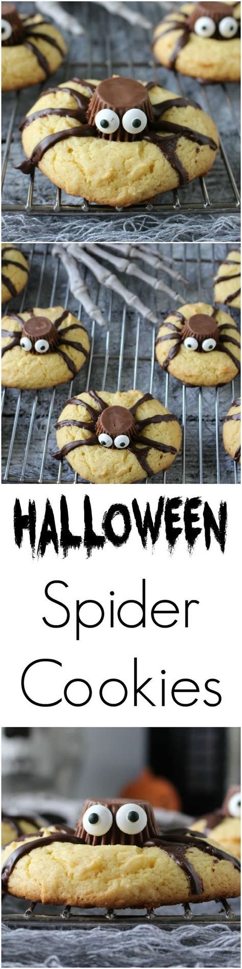 turn your home spooky with these easy halloween best 25 halloween spider ideas on pinterest halloween