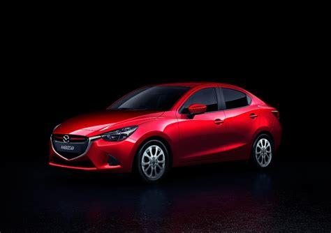 mazda sedan models list 2018 mazda 2 sedan prices in oman gulf specs reviews