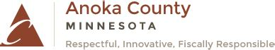 Anoka County Property Records About Your Property Tax Statement Anoka County Mn Official Website