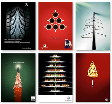 o christmas tree ads o christmas tree ads issue