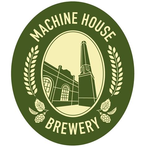Machine House Brewery by A Visit To Seattle S Machine House Brewery