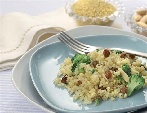 cucinare miglio decorticato miglio decorticato ricette