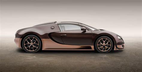 Who Decorates Model Homes by Bugatti Veyron 16 4 Grand Sport Vitesse Quot Rembrandt Bugatti