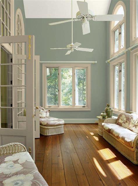 choose gray paint colors accent colors