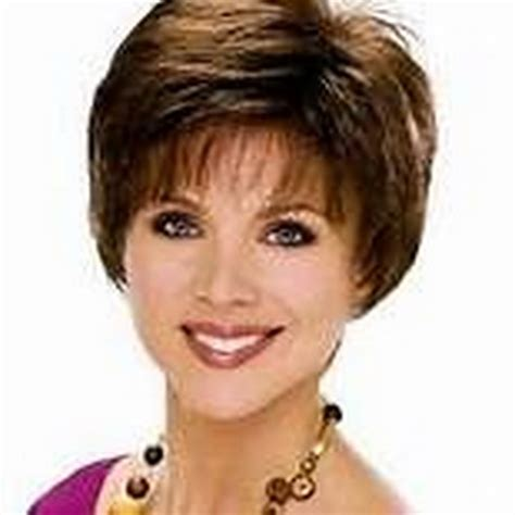 short hairstyles for women over 60 front and back view short hairstyles women over 60