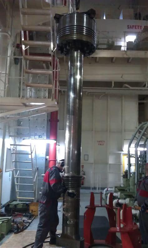 diesel engine service sp zoo shipping marine supplier polandszczecin shipserv pages