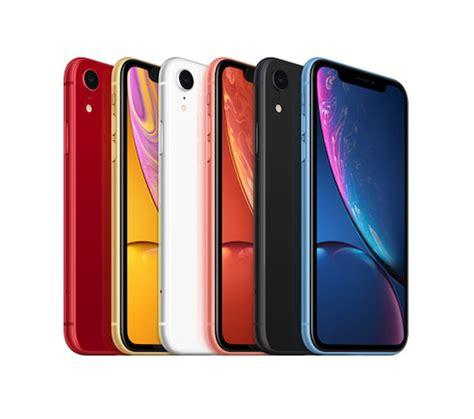 iphone xr 値下げで復調 2000万台追加発注か itmedia news