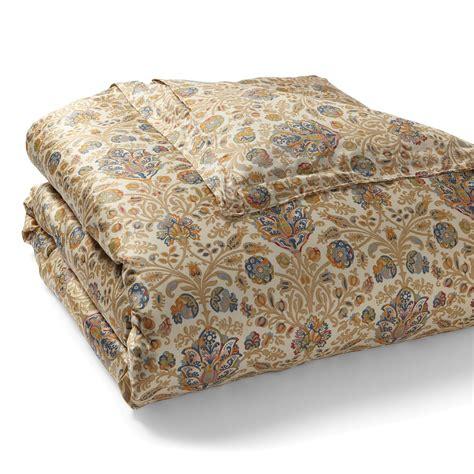 ralph lauren marrakesh king comforter lauren ralph lauren marrakesh rug comforter king