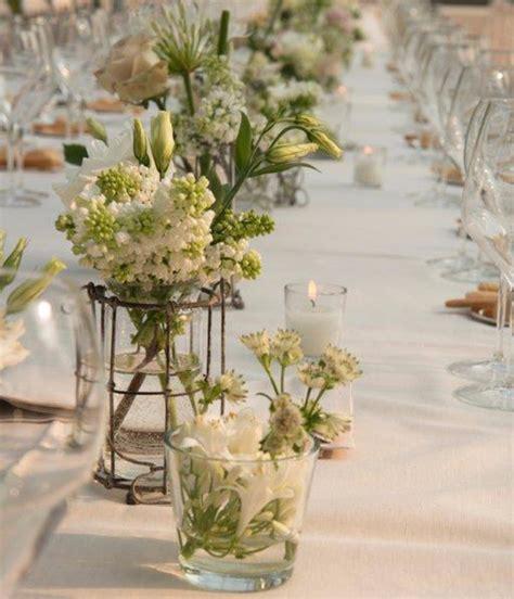 decorazioni floreali per tavoli compagnia dei fiori decorazione da tavola matrimonio with