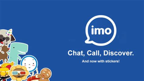 download imo messenger for pc windows xp vista 7 8 imo for pc