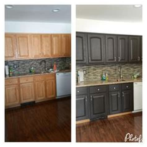 Reclaim Paint Kitchen Cabinets Paint And Watches On