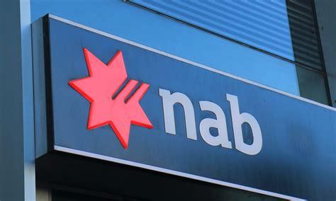 nab bank loans nab overhauls australian business contracts pymnts