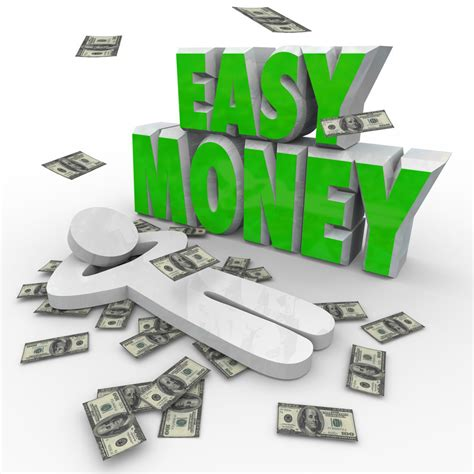 Making Money Online Easy - is making money online easy your income advisor