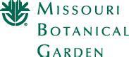 Missouri Botanical Garden Classes Summer Programs