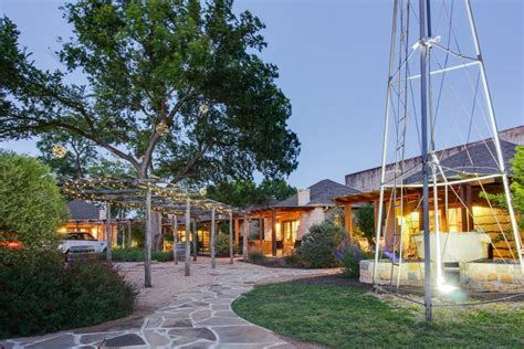 cottages fredericksburg tx wine country cottages on wine key studio vacation