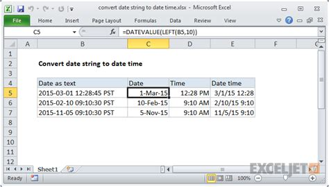 format date to string convert date to datetime in sql server 2005