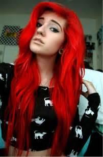ariel hair color ariel hair sonstiges cats hair color