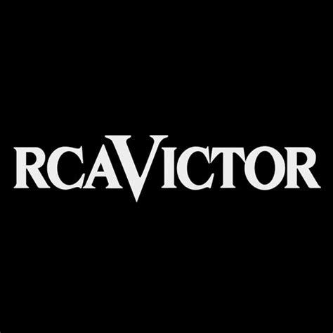 rca victor rca victor rcavictor uk