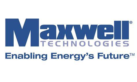 maxwell technologies ultracapacitor maxwell technologies buys ultracapacitor firm nesscap for approximately 23 million stratton