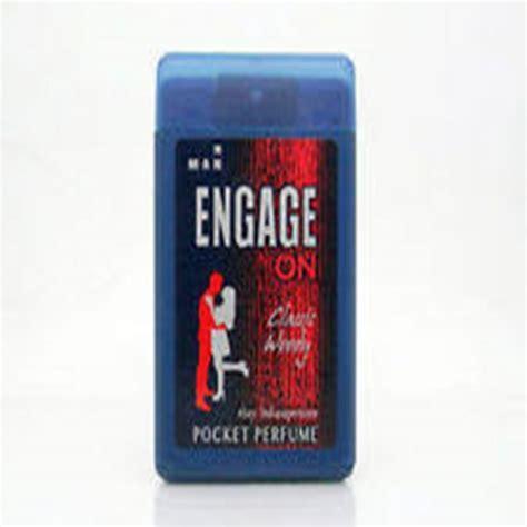 Dobha Classic Pocket Spray 18 Ml engage on pocket perfume tv engage on pocket perfume